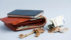 Prix de l'iPhone 6S: une hausse de prix en