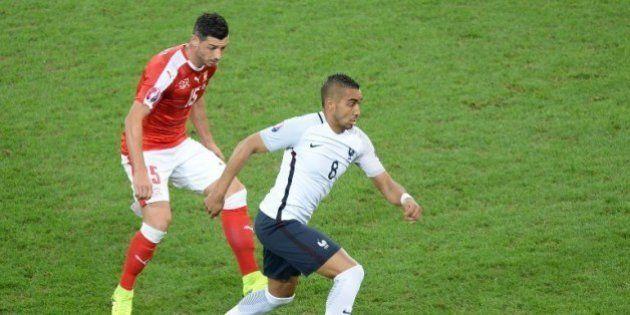 Revivez le match nul de la France face à la