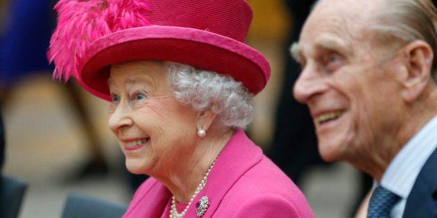 Elizabeth II : 10 chiffres insolites sur celle qui bat le record de longévité du trône