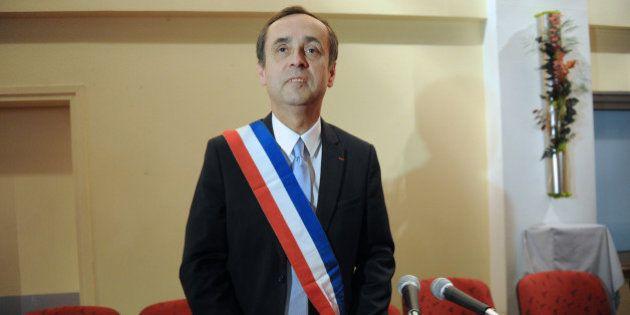 Robert Ménard: l'enquête sur le fichage d'écoliers à la mairie de Béziers classée sans