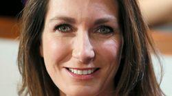 Anne-Claire Coudray pressentie pour remplacer Claire