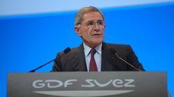 Le patron de GDF va-t-il toucher une retraite chapeau à 21 millions