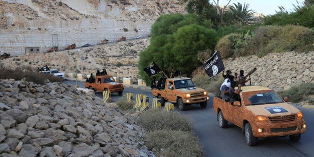 Syrie: les frappes de la coalition ont tué plus de 500