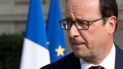 Air Algérie : la 2e boite noire retrouvée, drapeaux en berne pour 3