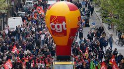 Le défilé du 23 juin sera interdit, les syndicats refusent une manif