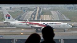 Pour 38% des Français, l'avion reste le moyen de transport le plus