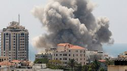 Gaza : le Hamas accepte finalement une trêve humanitaire de 24