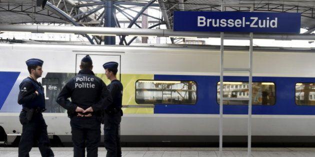 Les attentats de Paris braquent les projecteurs sur la Belgique et ses