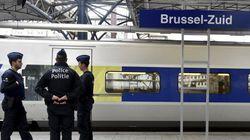 Les attaques de Paris braquent les projecteurs sur la
