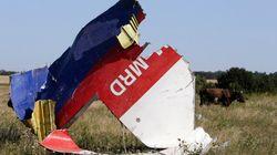 MH17 : en raison des combats, les experts ne se rendent finalement pas sur le site du