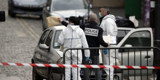EN DIRECT. Attentats de Paris: le point sur l'évolution de l'enquête trois jours après les
