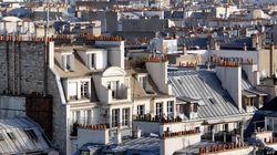 L'encadrement des loyers de retour à Paris, avec des sanctions plus