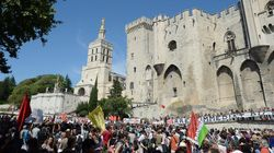 Avignon limite la casse: bilan du Festival