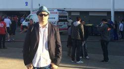 Euro : Cet ultranationaliste russe ne s'est pas vanté longtemps d'être à Toulouse malgré son