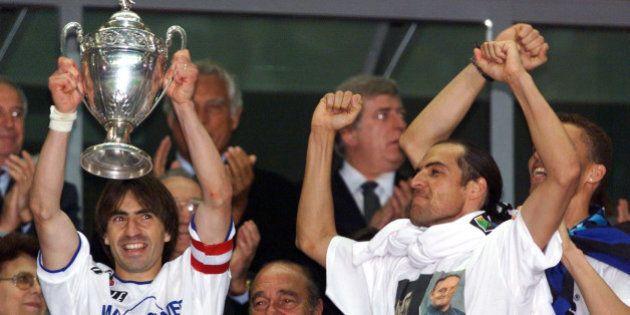 VIDÉOS. Finale de la Coupe de France: les pires éditions de ces 20 dernières