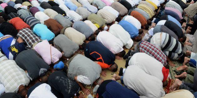 Fin du ramadan : les musulmans de France unis pour fêter lundi l'Aïd