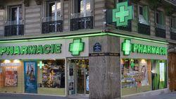 Bercy souhaite casser le monopole des pharmaciens sur certains