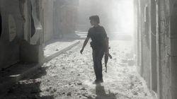 285 djihadistes français en Syrie, selon