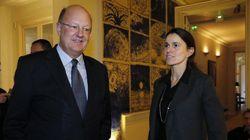 Débat des européennes: La lettre des candidats fait réagir le président de France TV et Aurélie