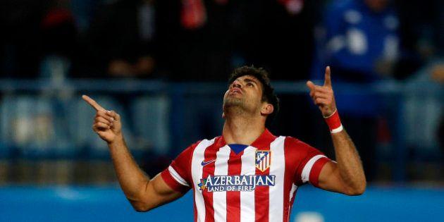 Atlético Madrid, Lens, Euro 2016... L'Azerbaïdjan est-il le nouveau Qatar du foot