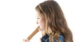 Rentrée scolaire: le chant du cygne de la flûte à