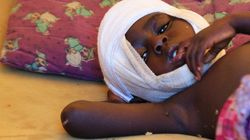 Vous n'avez rien compris à la crise au Soudan du Sud? On vous explique
