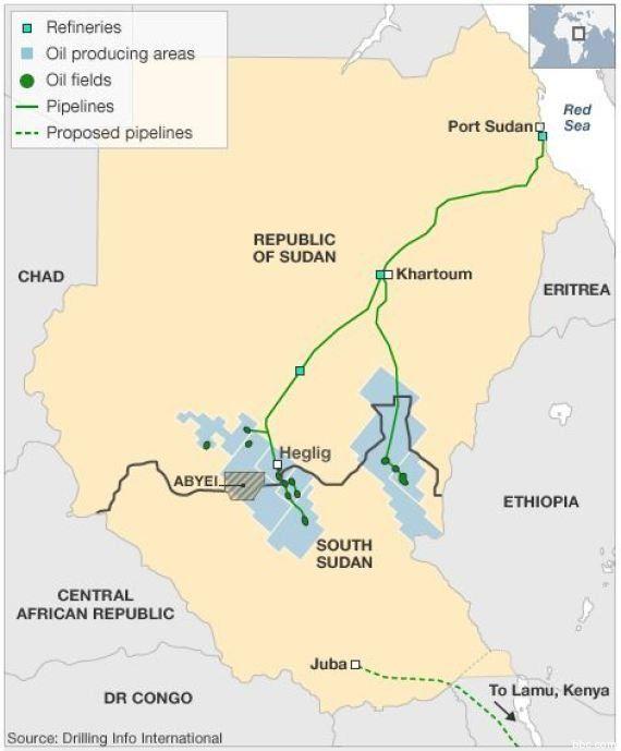 Comprendre la crise au Soudan du Sud qui inquiète la communauté