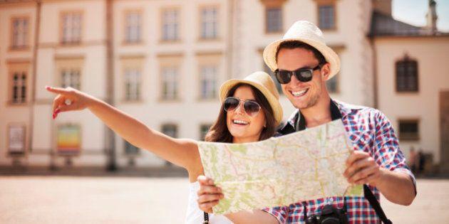 Ces erreurs que les touristes devraient éviter lors d'un voyage à