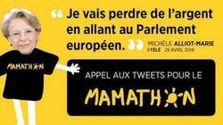 MAM va perdre de l'argent avec les Européennes? Elle peut compter sur le