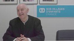 L'expérience humaine qui m'a incité à créer SOS Villages