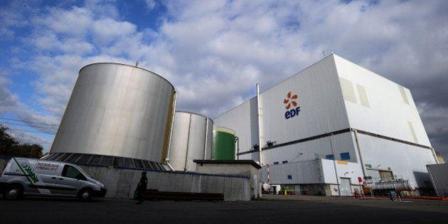 Fessenheim: pourquoi la centrale nucléaire pourrait ne jamais