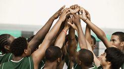 L'Union européenne cherche à développer les clubs de sport et les centres de remise en