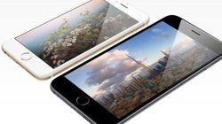 Un nouvel iPhone tous les ans? 81% des Français ne voient pas