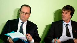Pourquoi Hollande est de plus en plus alarmiste sur la Cop