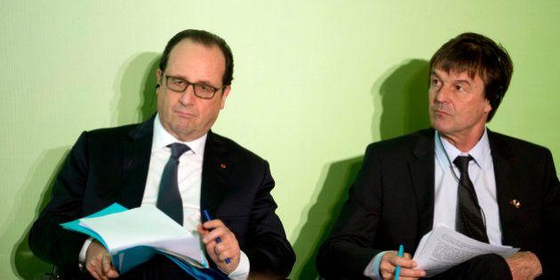 Cop 21: pourquoi François Hollande tient un discours de plus en plus alarmiste sur la conférence