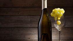 5 vins bios accessibles et...