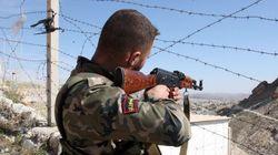 Un recruteur pour le jihad en Syrie arrêté à