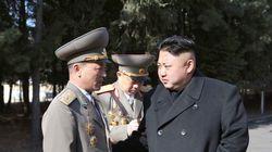 La Corée du Nord teste des missiles qui pourraient atteindre les