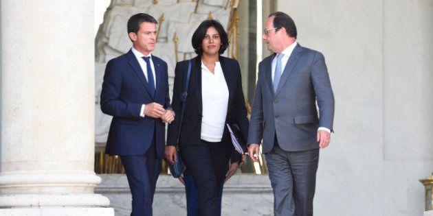 Droit du travail: le rapport explosif de Jean-Denis Combrexelle remis au