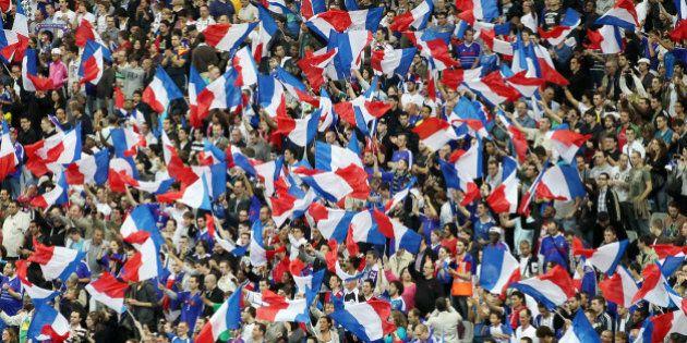 La population française dépassera les 70 millions d'habitants en 2050 selon