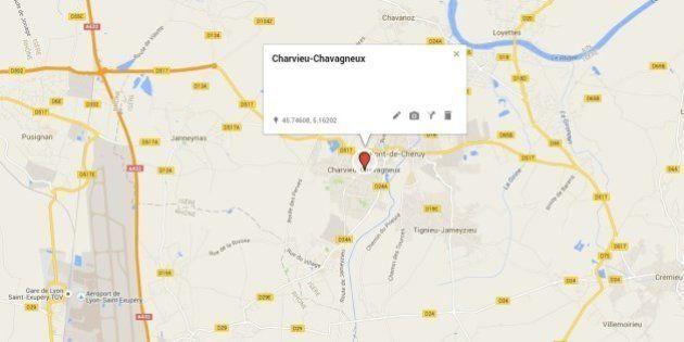 Charvieu-Chavagneux ne veut accueillir que des chrétiens car ils ne
