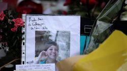 Qui sont les victimes des attentats du 13