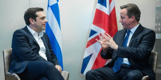Pourquoi il ne faut pas avoir aussi peur des conséquences économiques du Brexit que du