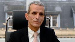 Malek Boutih félicité par la droite pour son rapport sur la