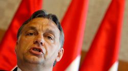 Derrière la guerre de Viktor Orbán contre les réfugiés en