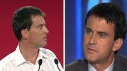 35 heures, immigration, socialisme: Valls croit-il vraiment ce qu'il a dit à La Rochelle