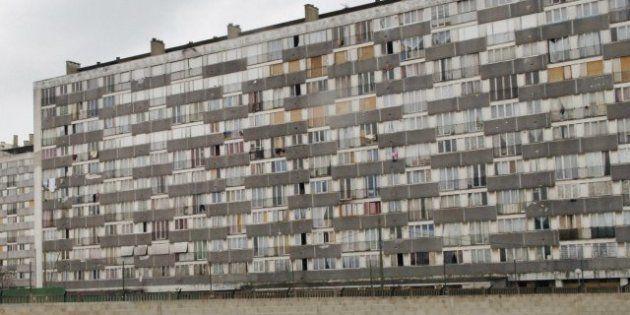 Logirep: une société HLM condamnée à 20.000 euros d'amende pour fichage ethnique de ses