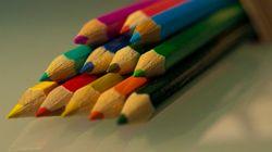 Le coloriage pour adultes, la tendance qui cartonne dans les