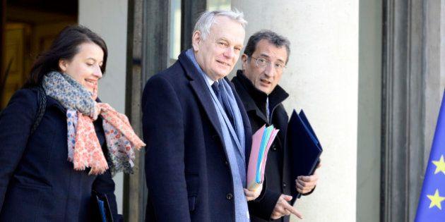 Ayrault, Duflot, Moscovici... Quels députés seront les