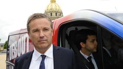 Pour Nicolas Dupont-Aignan, le pacte de responsabilité est un sacrifice